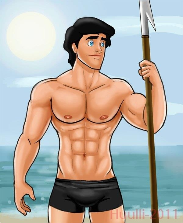 Best Hot Men Cartoons Images On Pinterest Hot Men Comics