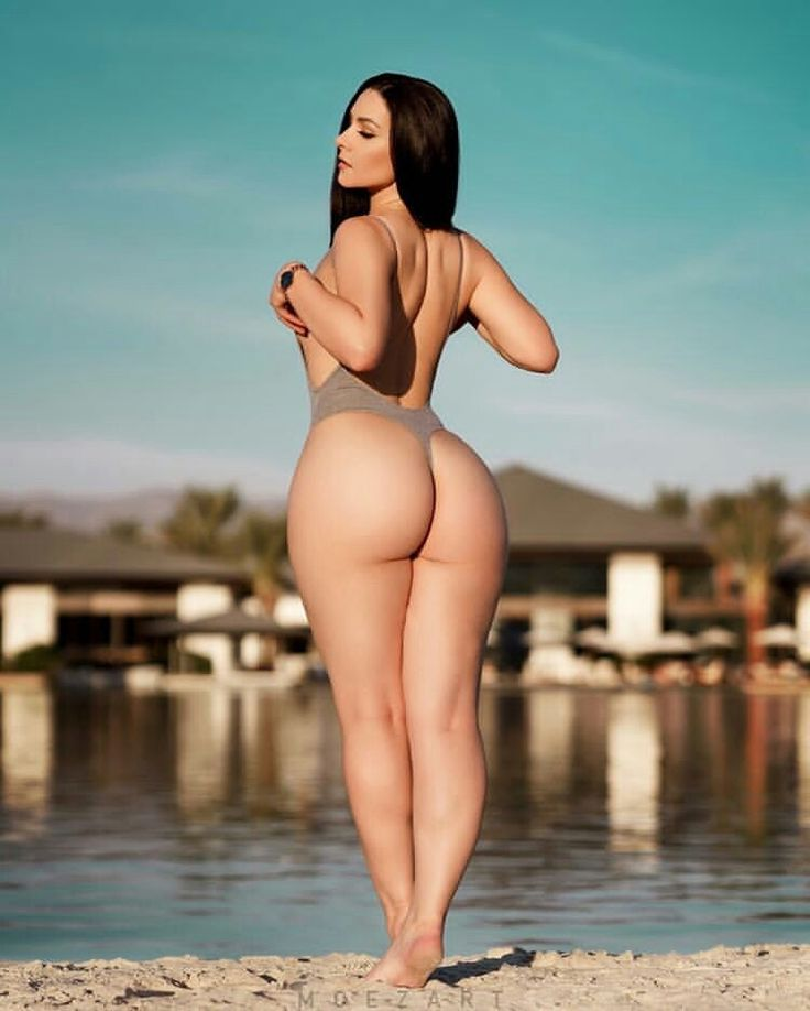 best images on pinterest beautiful women curves 10
