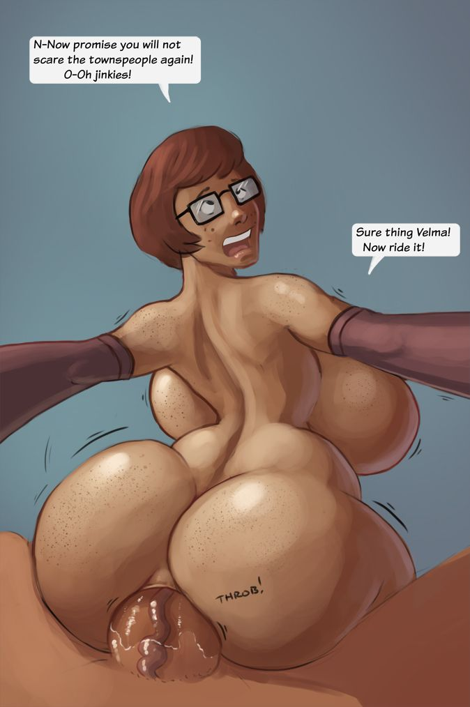 best images on pinterest sexy cartoons sexy drawings and velma dinkley