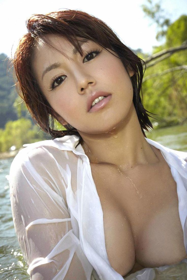 Regret, beautiful sexy girl japanese consider, that