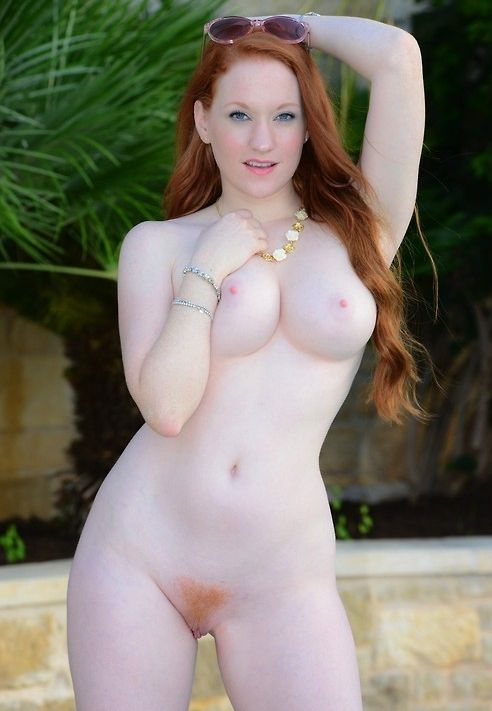 best jembut merah images on pinterest redheads red heads