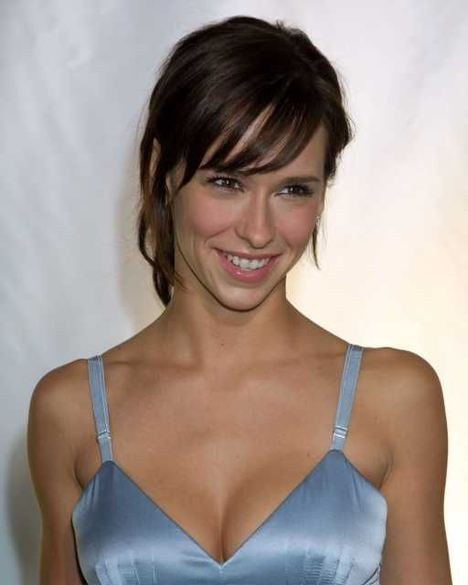 promi fakes jennifer love hewitt blowjob