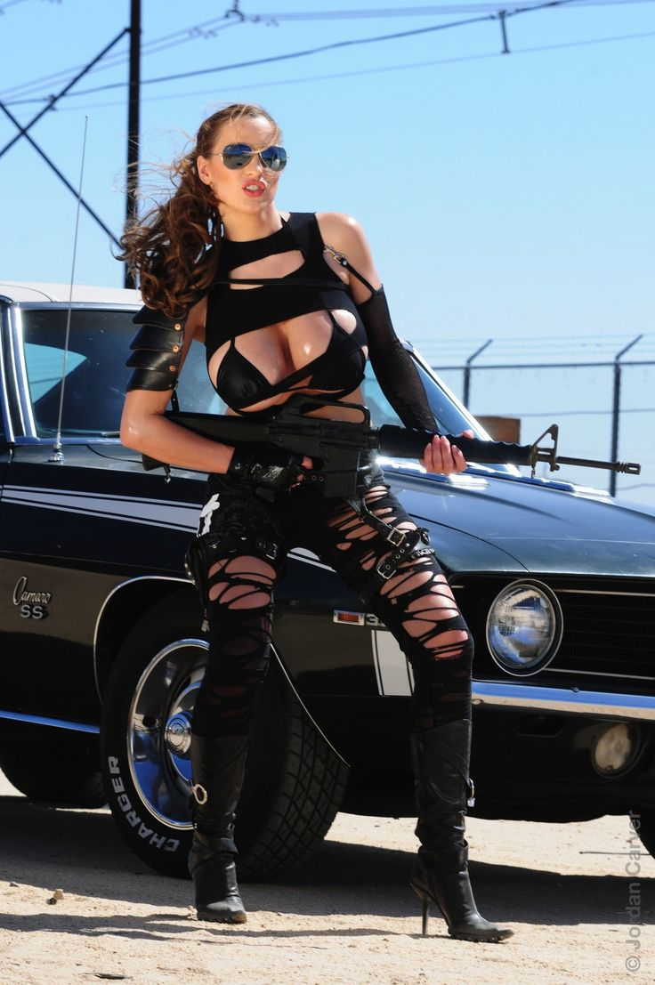 best jordan carver images on pinterest jordan sneakers 1