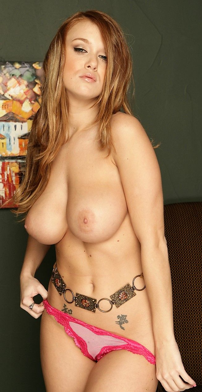 best leanna decker images on pinterest redheads beautiful 1