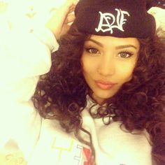 best light skin black girls ideas on pinterest smile compliments black girls rock and dark skin 1