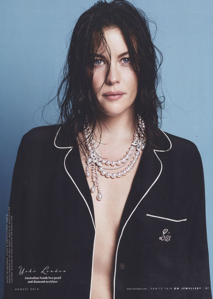 best liv images on pinterest celebs famous people and liv tyler