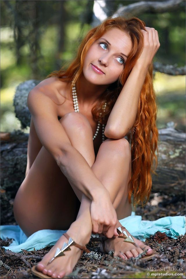 best love red heads images on pinterest red hair redheads