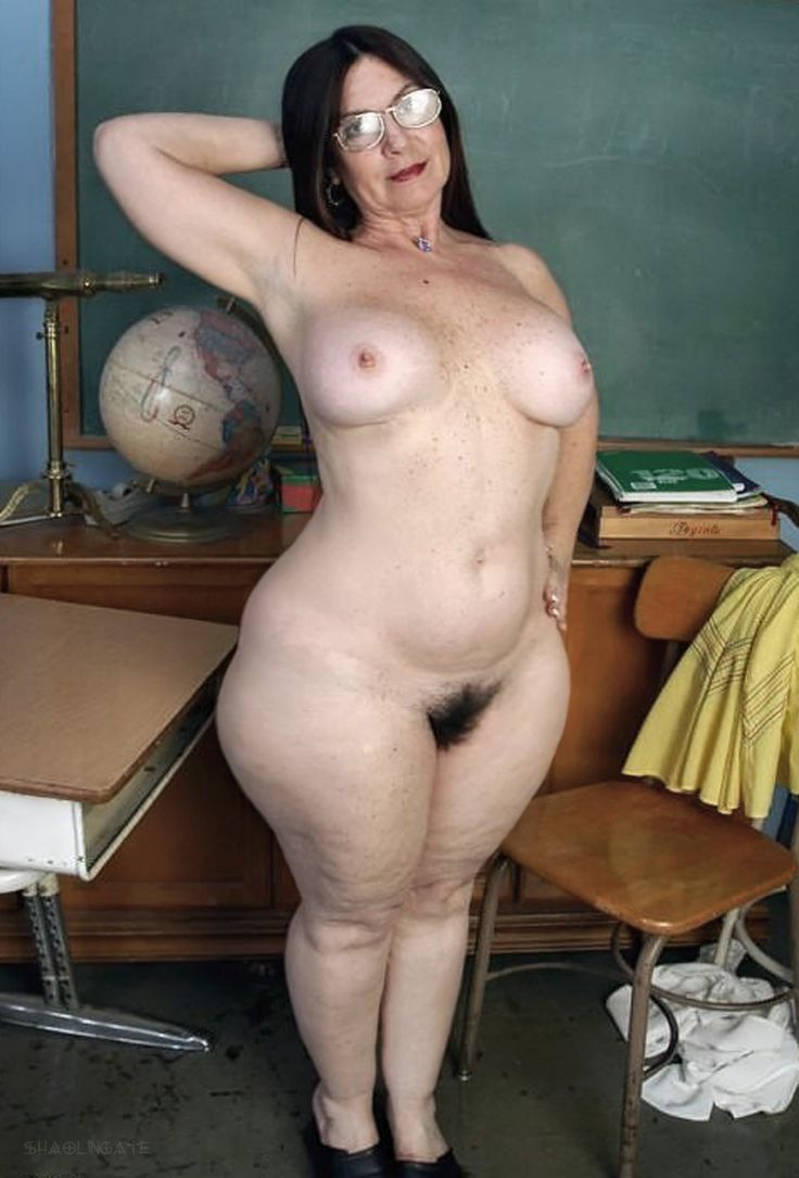 Can not Lovly chubby nude pictures