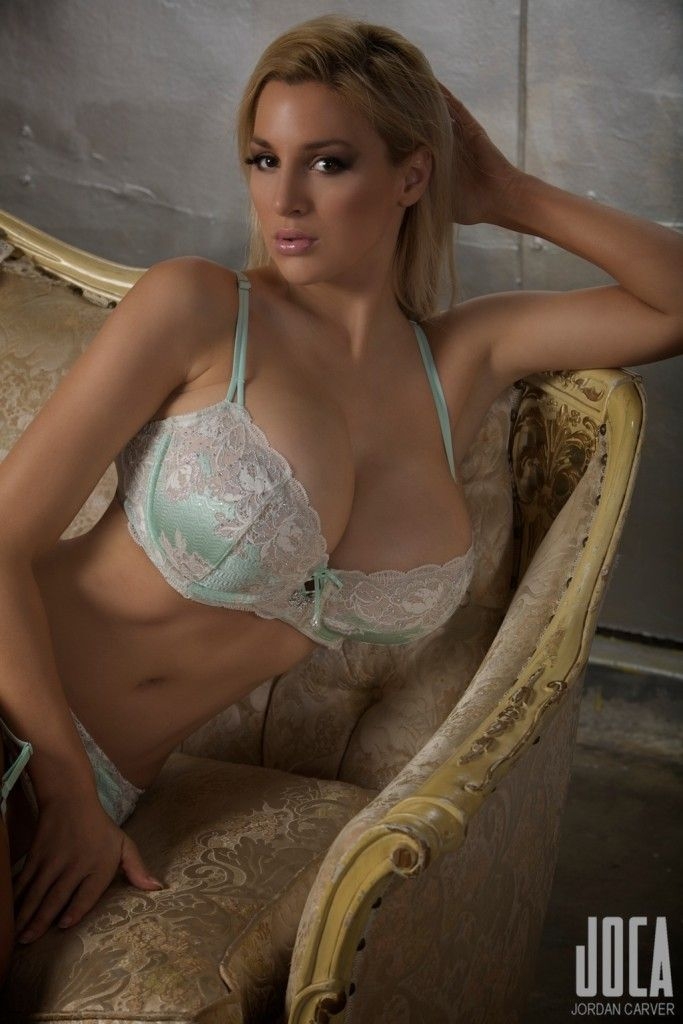 best lovely jordan carver images on pinterest beautiful