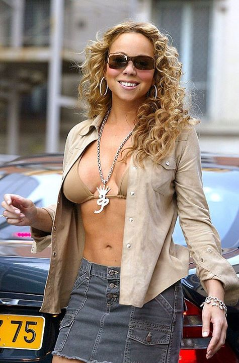 best mariah carey images on pinterest mariah carey famous 3