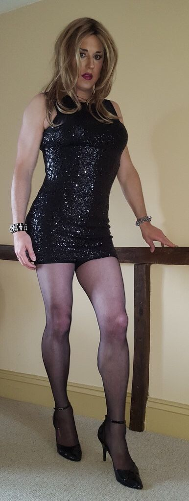 Mature crossdressers tumblr