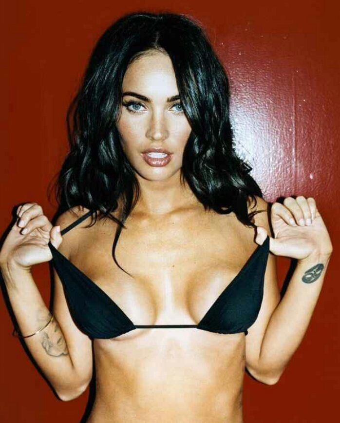 best megan fox images on pinterest beautiful women cute 2