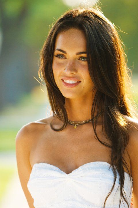 best megan fox images on pinterest fox foxes and actresses 1