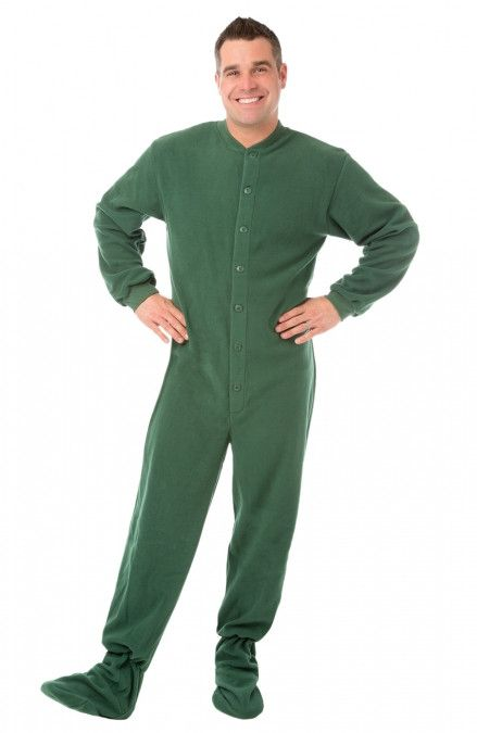 best mens footed pajamas ideas on pinterest cute baby boy 2