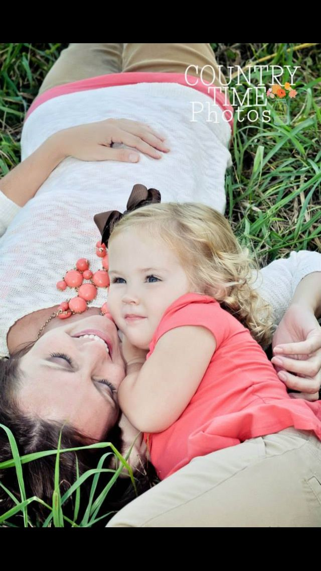 best mommy daughter pictures ideas on pinterest mommy 2