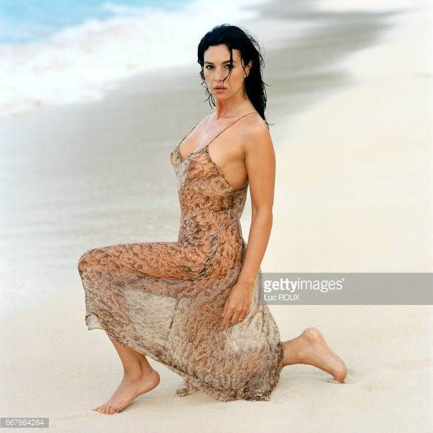 best monica bellucci feet ideas on pinterest charlize theron