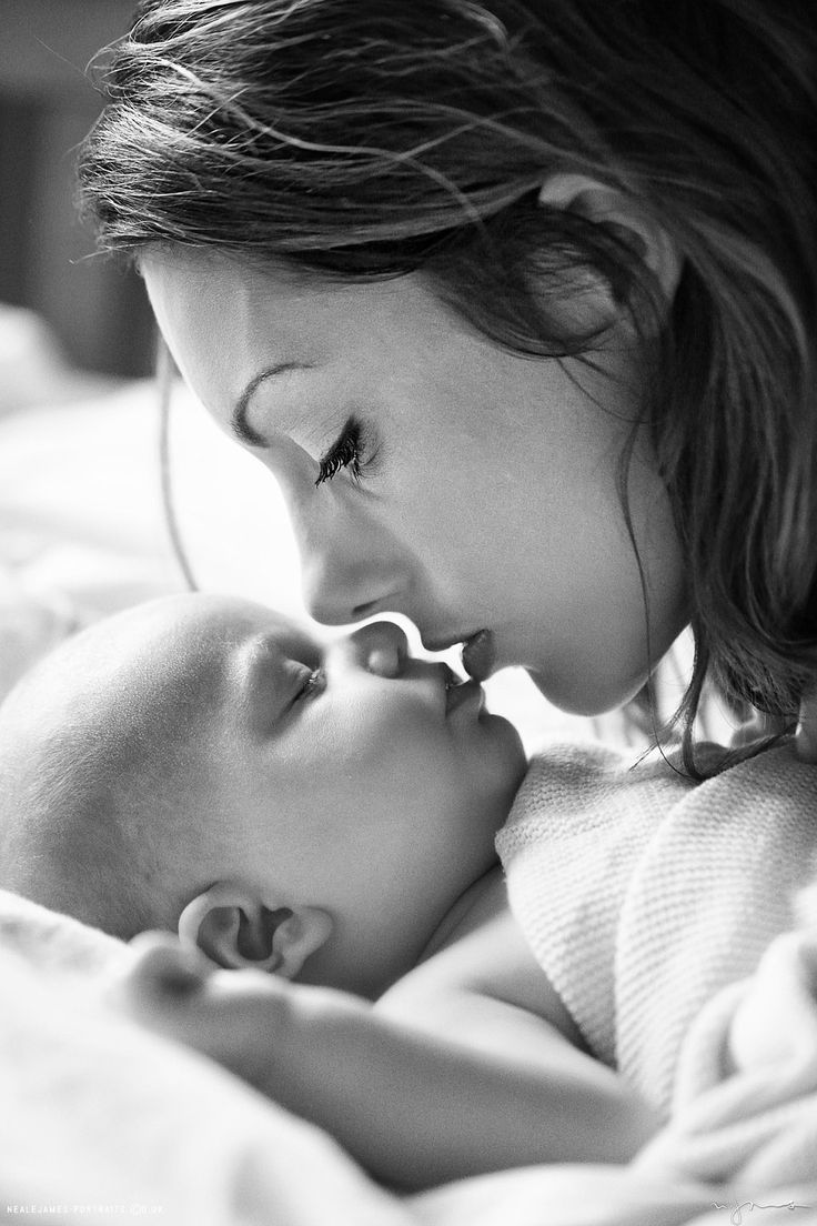 best mother baby photography ideas on pinterest mommy
