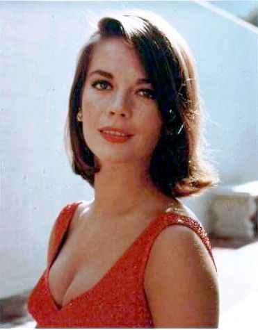 best natalie wood images on pinterest natalie wood classic 5