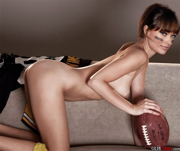 Topic Olivia wilde nude fakes tumblr have
