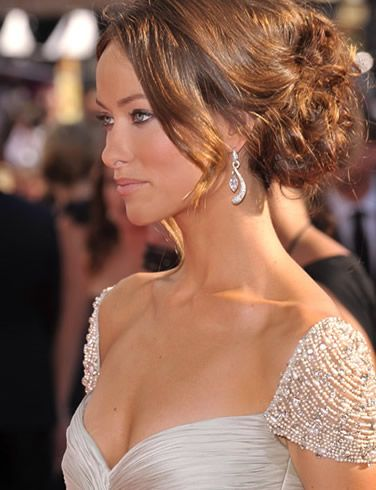 best olivia wilde images on pinterest olivia wilde olivia 1