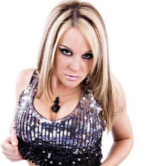 best paige and velvet images on pinterest velvet sky