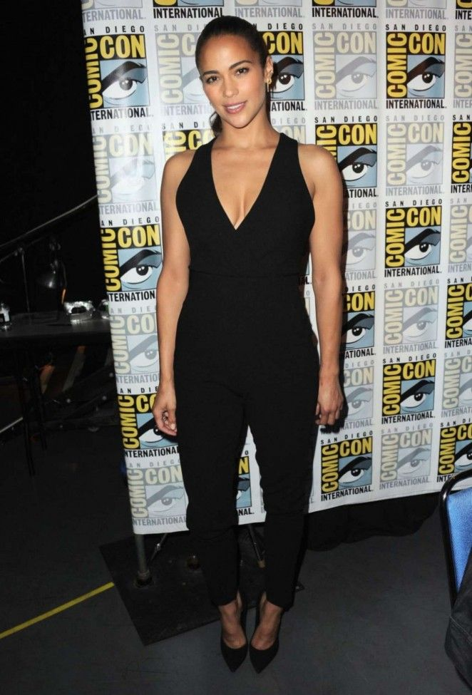 best paula patton ideas on pinterest paula patton movies