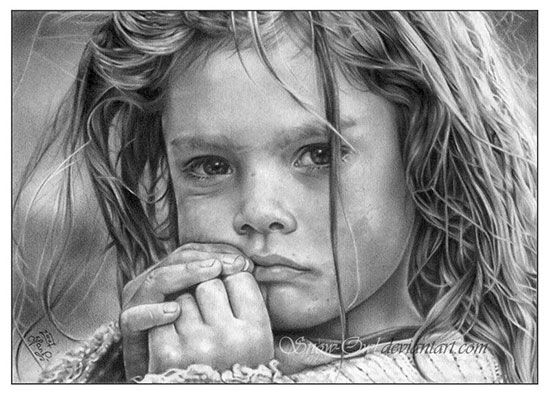 best pencil drawings images on pinterest realistic drawings