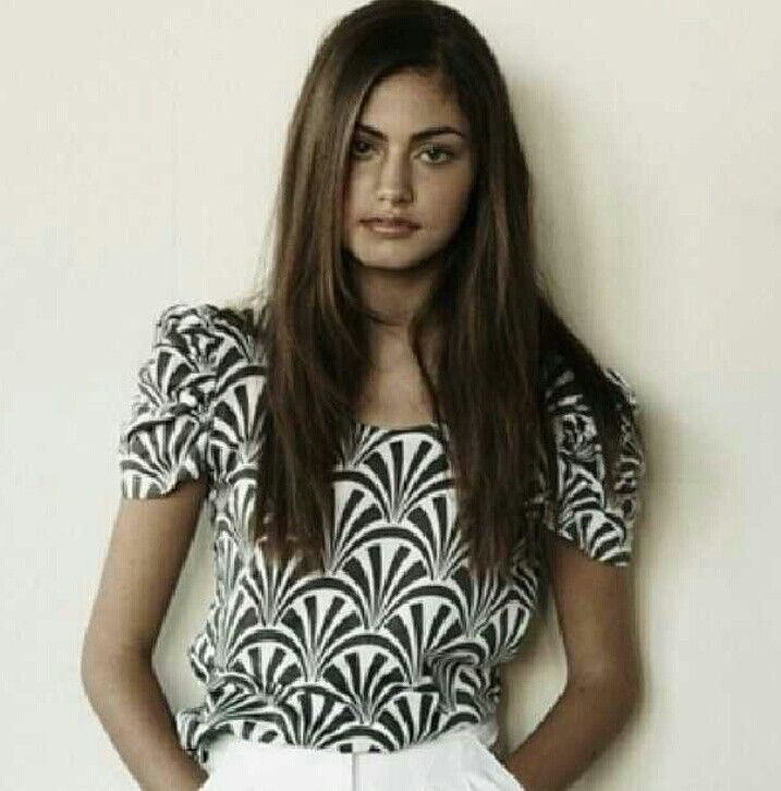 best phoebe tonkin images on pinterest celebs faces