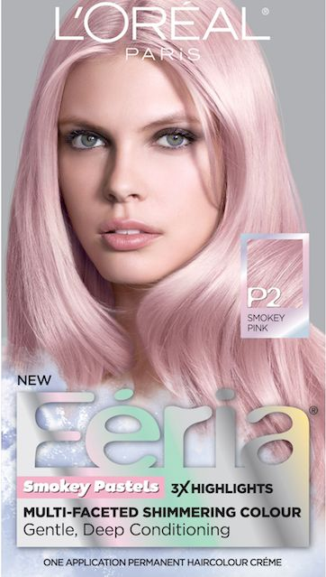 best pink hair dye ideas on pinterest pastel pink hair red