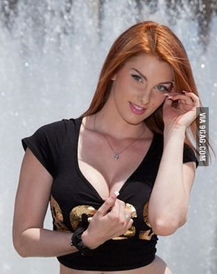 best rainia belle lilith lust images on pinterest redheads red heads and ginger hair 1