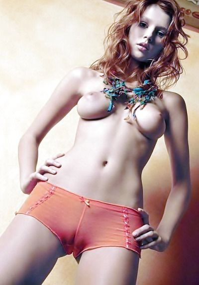best red images on pinterest redheads red heads and ginger hair 2