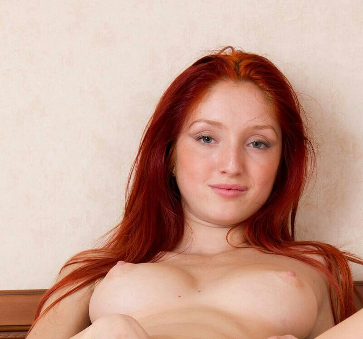 best redhead topless images on pinterest redheads red heads 1