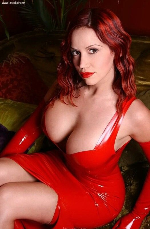 best redheads bianca beauchamp images on pinterest red heads 5