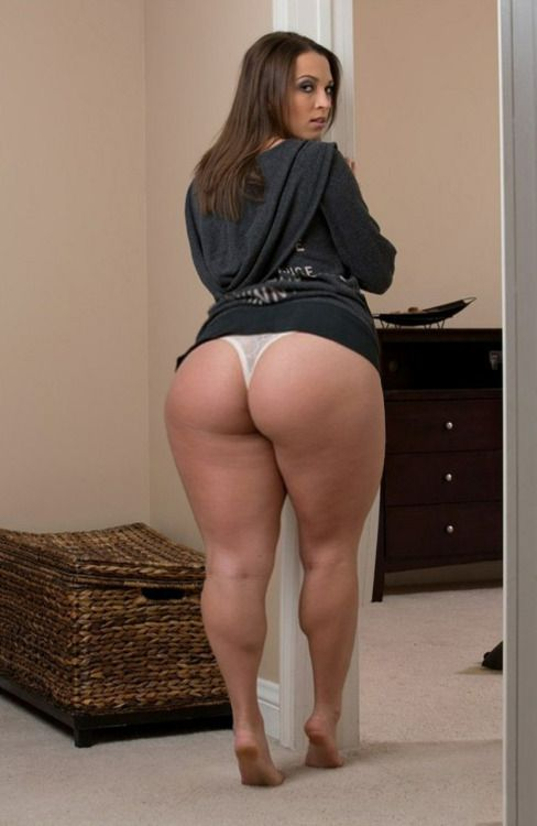 Variant naked chubby curvy women porn pictures are