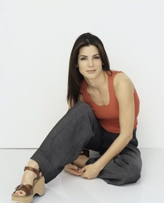 best sandra bullock feet ideas on pinterest sandra bullock