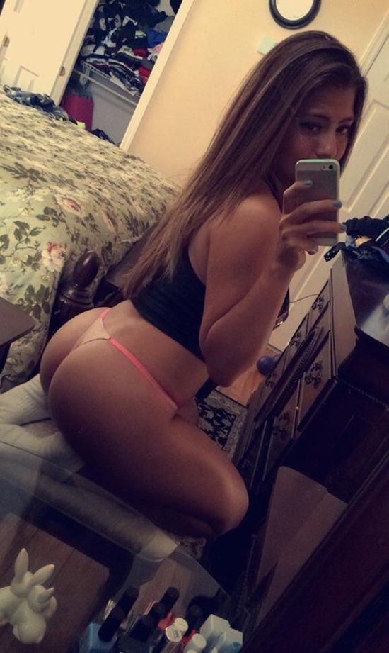 thong gallery teen Sexy