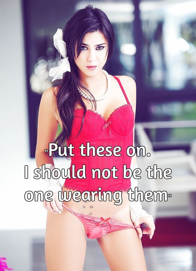 best sissy captions images on pinterest awesome bra 1
