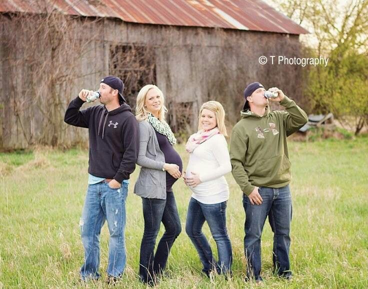 best sister maternity pictures ideas on pinterest pregnant