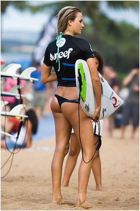 Xxx pic surf girl