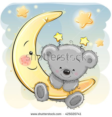 best teddy bear cartoon ideas on pinterest teddy bear 2