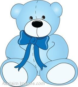 best teddy bear cartoon ideas on pinterest teddy bear 5