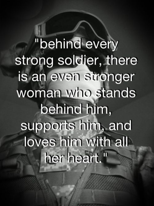 best the military spouse images on pinterest military spouse