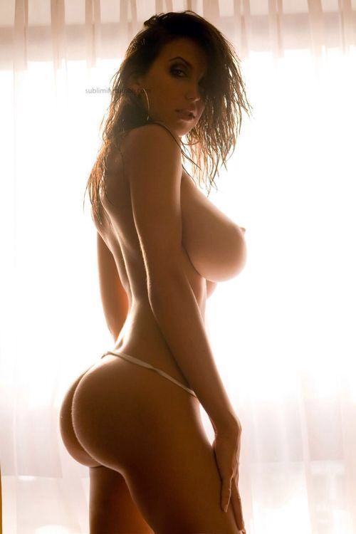 best tittys images on pinterest beautiful women good looking women and curves