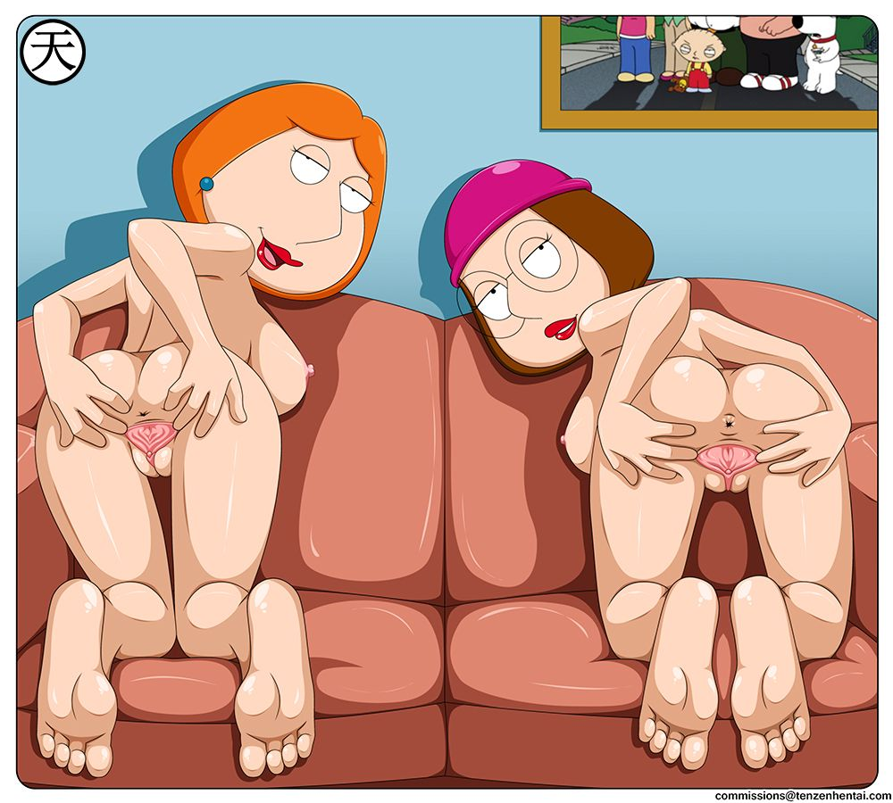 Best Toons Images On Pinterest Cartoon Girls Adult Cartoons And Family Guy