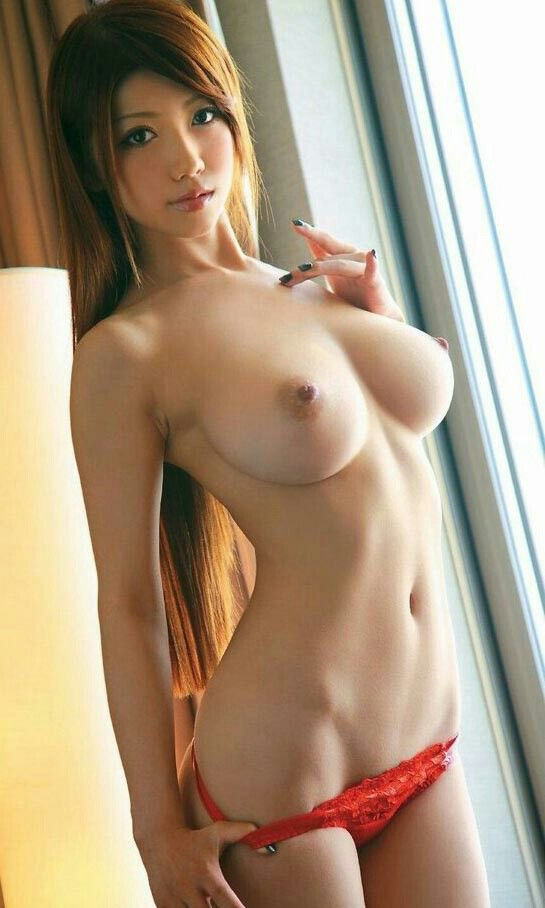 Best topless dwa images on pinterest beautiful women 7