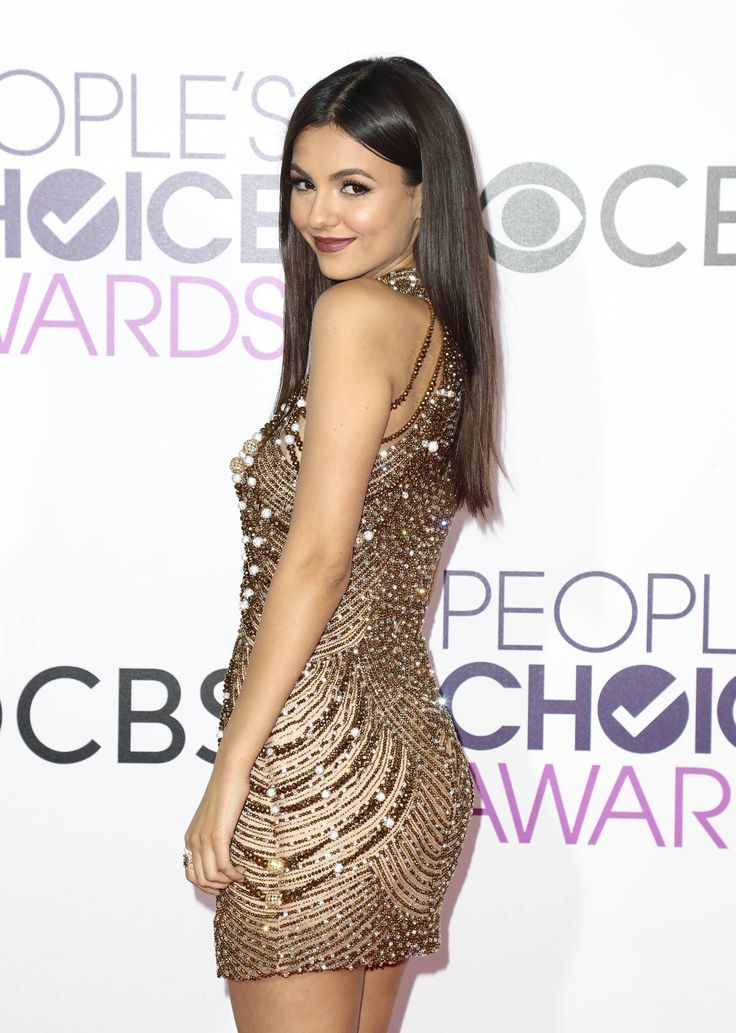 best victoria justice images on pinterest celebs daughters
