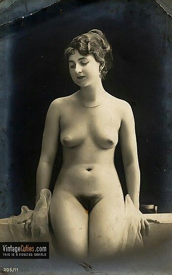 best vintage nudes to images on pinterest nudes 1