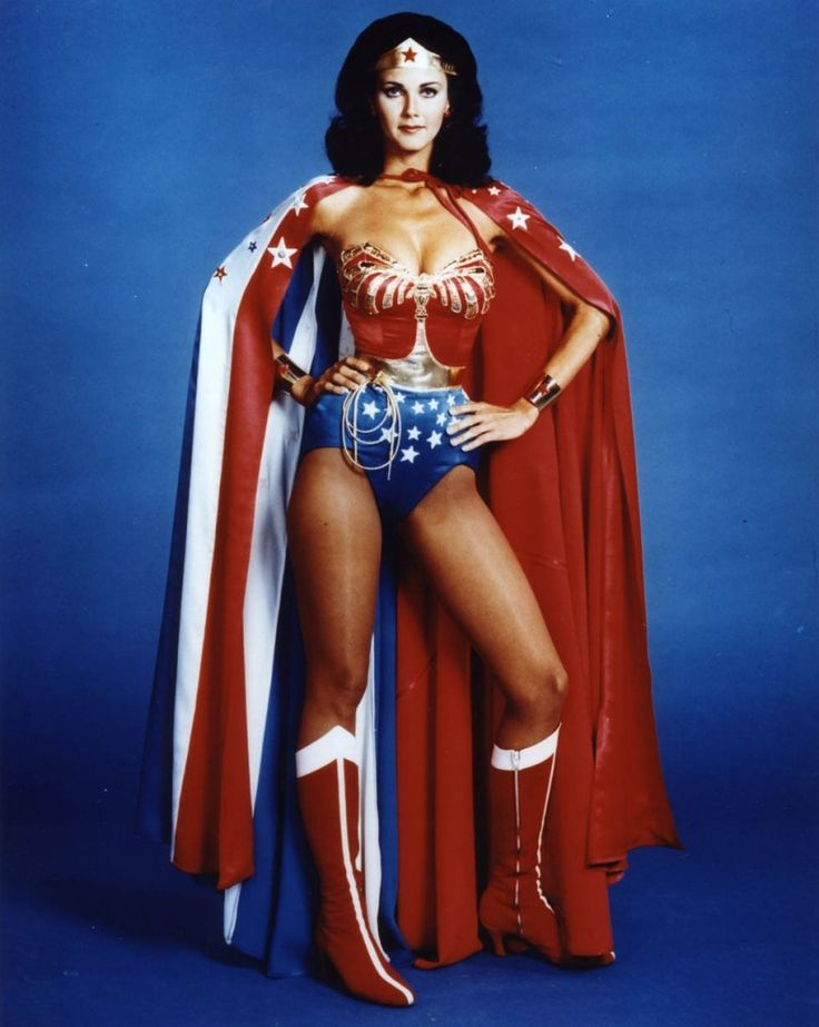 best who is wonder woman images on pinterest superheroes
