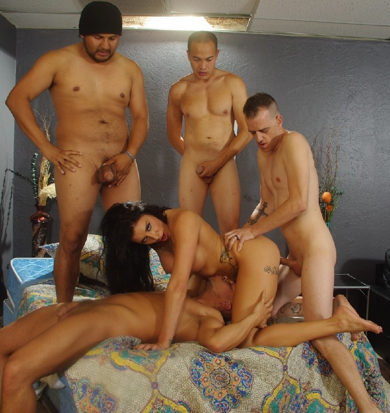 Showing Media Posts For Amateur Cuckold Gangbang Xxx