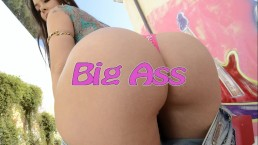 big ass booty phat ass whooty compilation 6